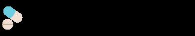 薬学生のための、かかりつけ情報メディア|YACTION-ヤクション!