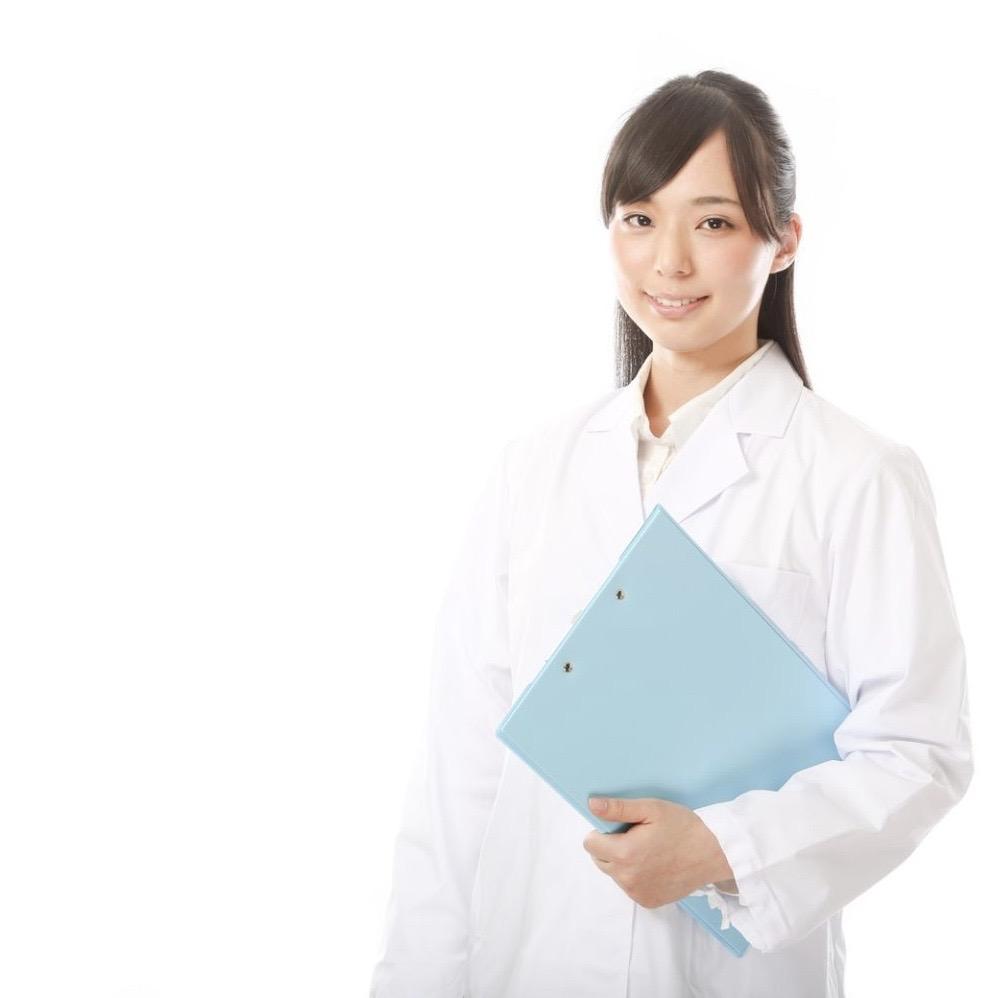 アンサングシンデレラ、4月からドラマスタート!薬剤師の未来にどう影響する?!