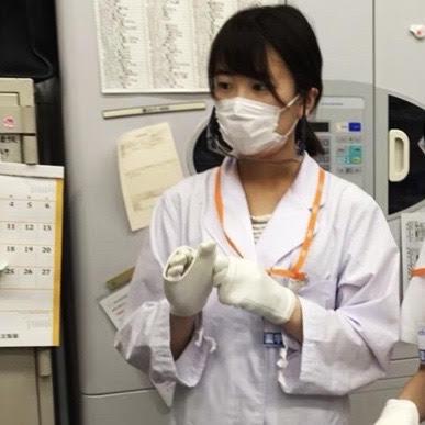 【実習体験談】薬局と病院で薬剤師に求められることの違い<静岡県立大学5年>